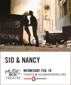 sidandnancy