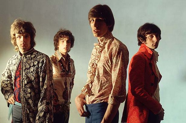 Search Result Pink Floyd