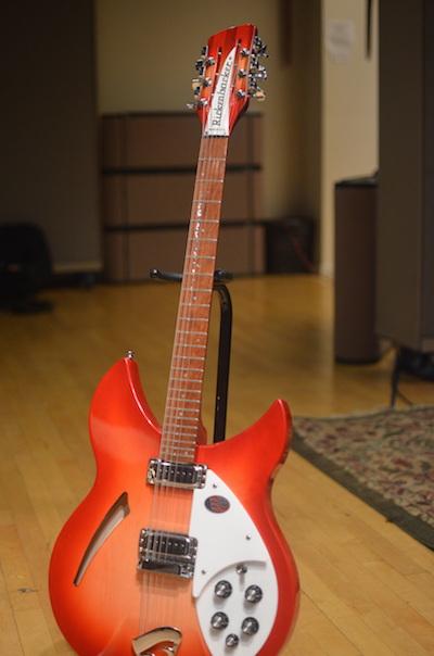 d67169c2e41 Rickenbacker 12-string